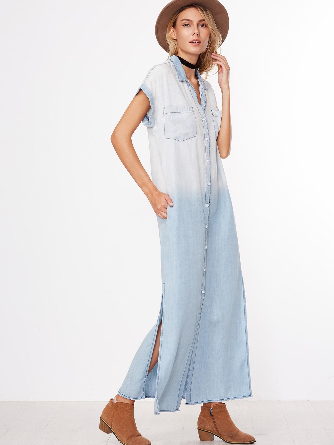 dress161027599_2