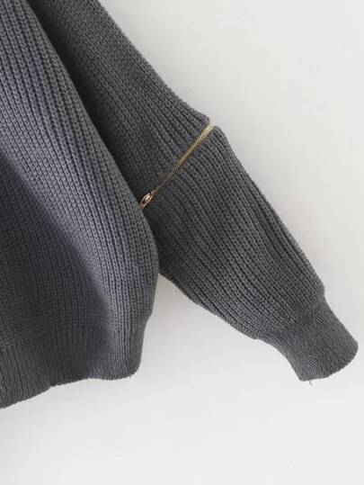sweater161013216_1