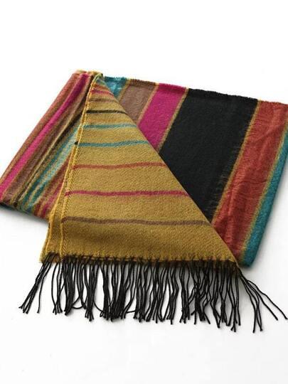scarf161018207_1