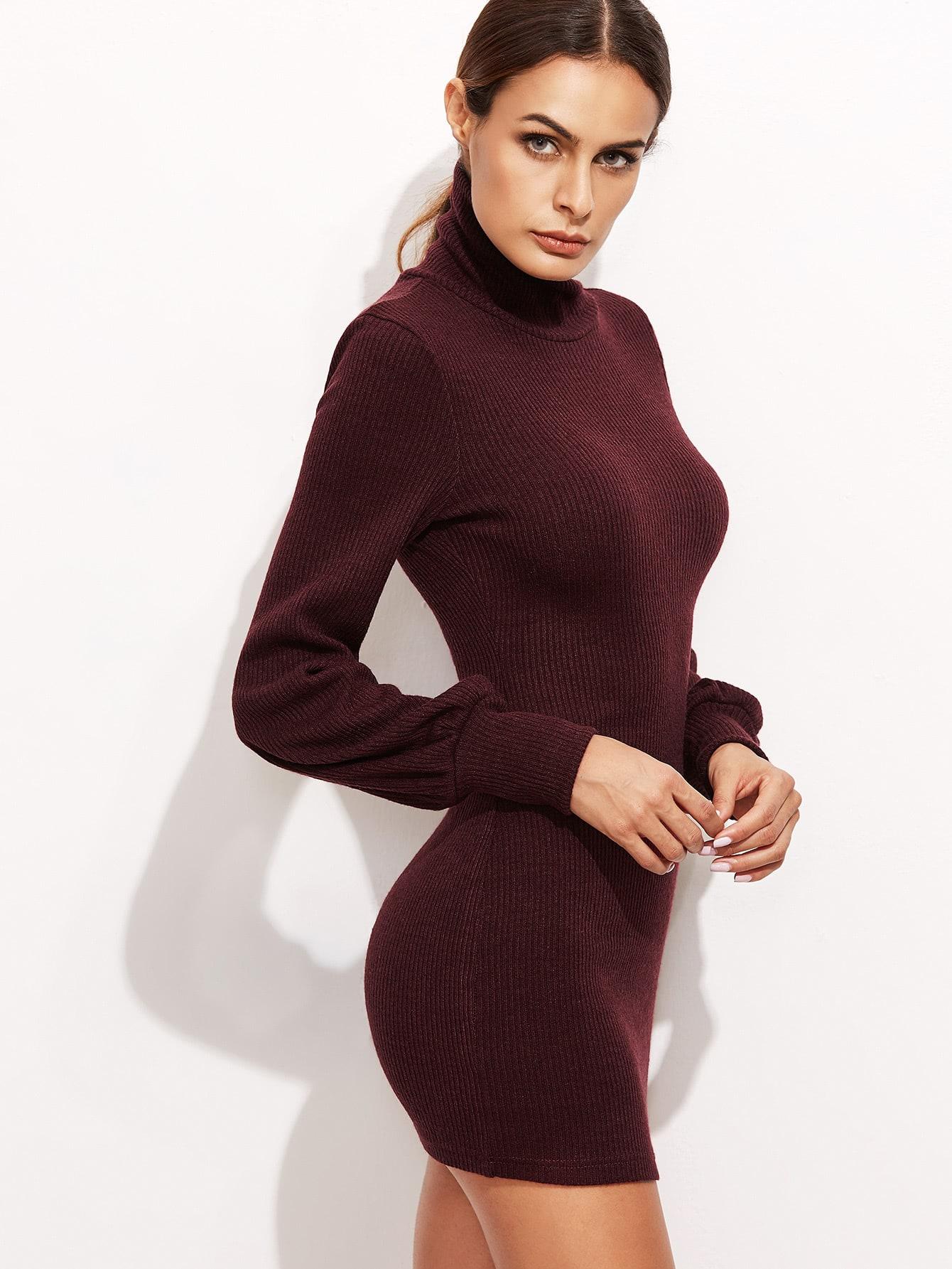 dress161024717_2