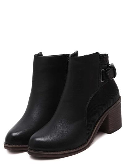 shoes161028813_1