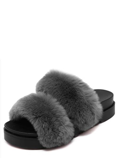 shoes161006805_1