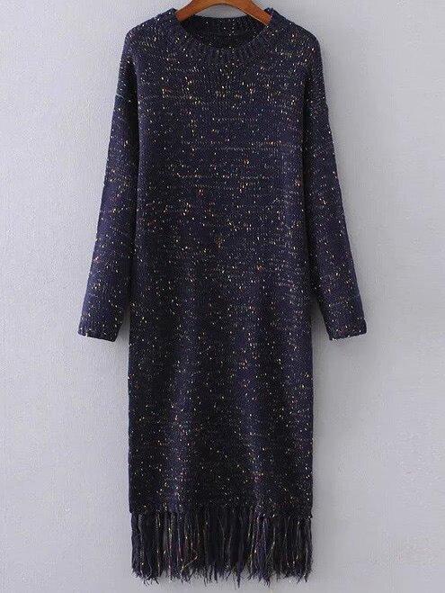 dress161007203_2
