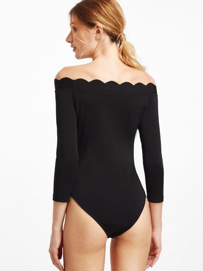 bodysuit161010704_1