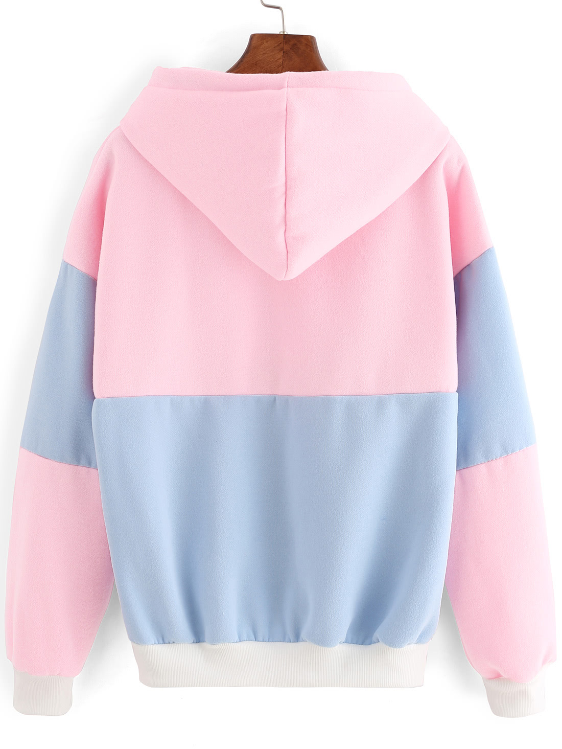 sweatshirt160831125_2