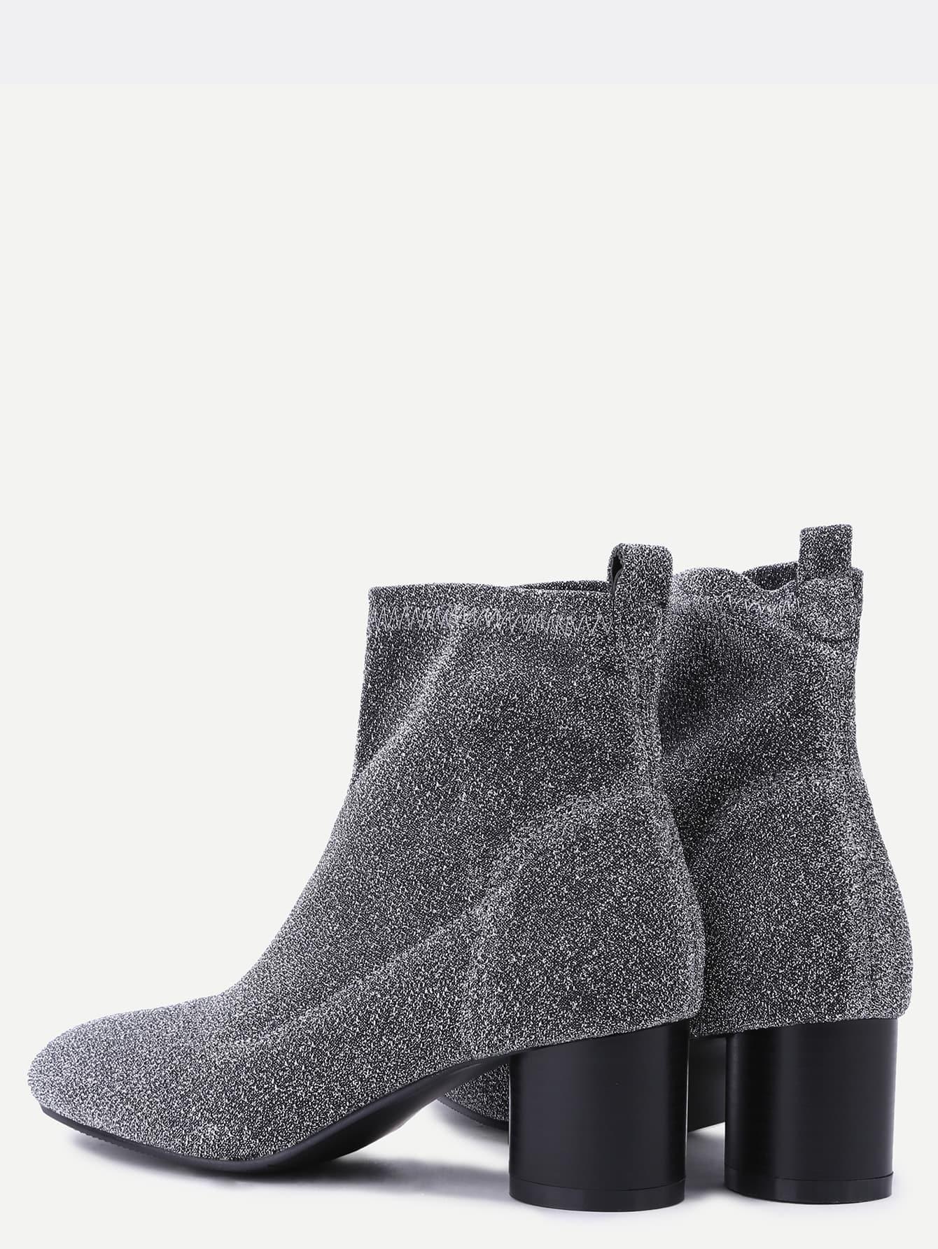 shoes161006816_2
