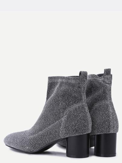 shoes161006816_1