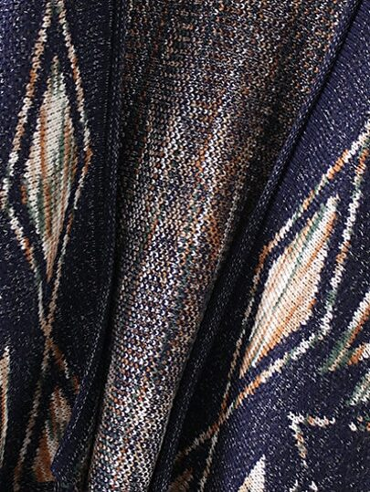 sweater161007218_1