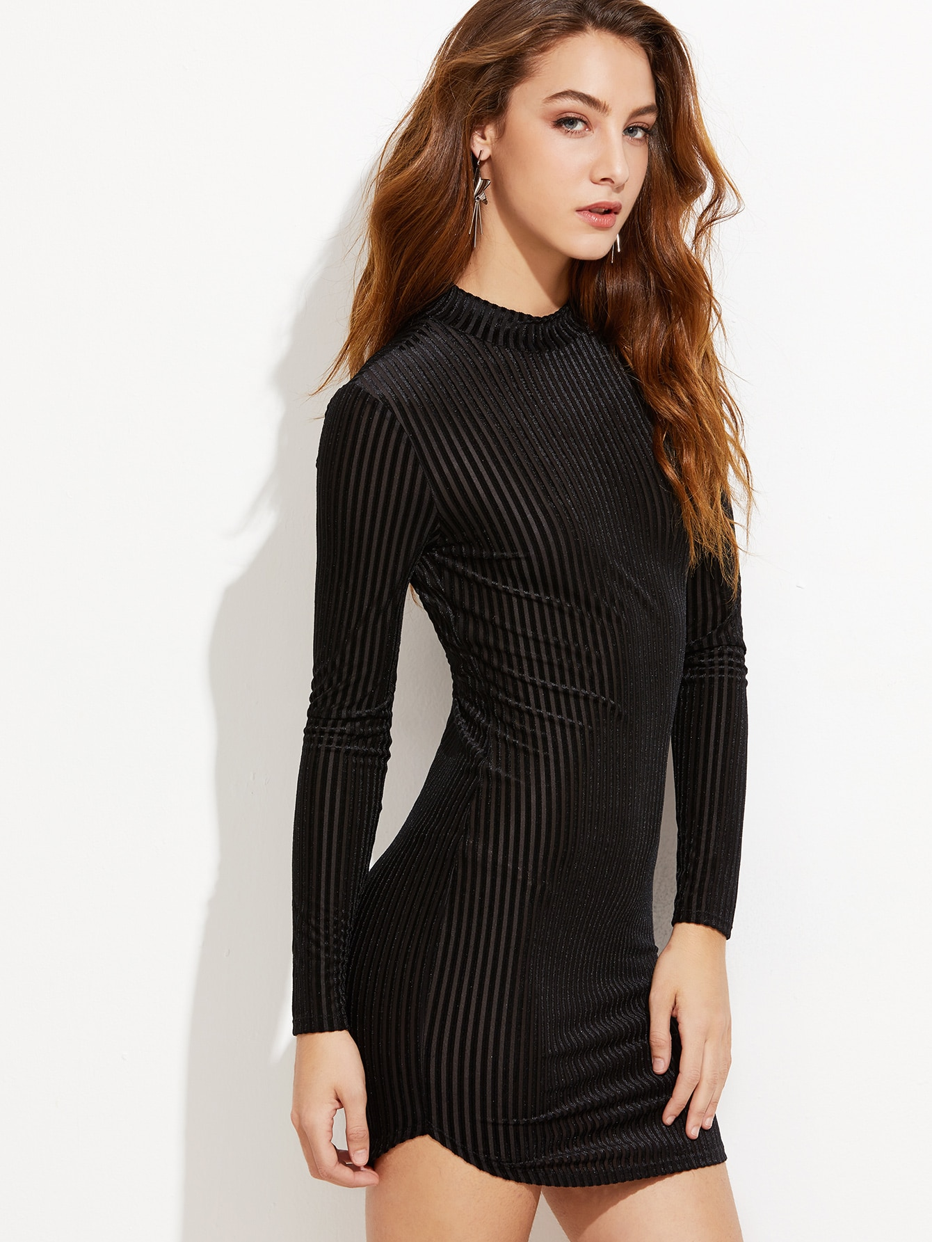 dress161010718_2