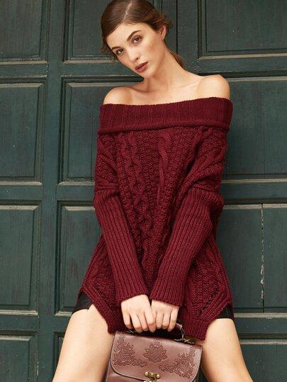 sweater161012450_1