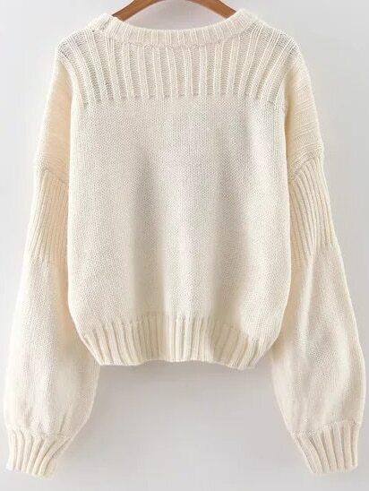 sweater161018220_2