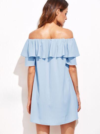 dress161006479_1