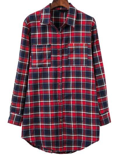 blouse161027201_1