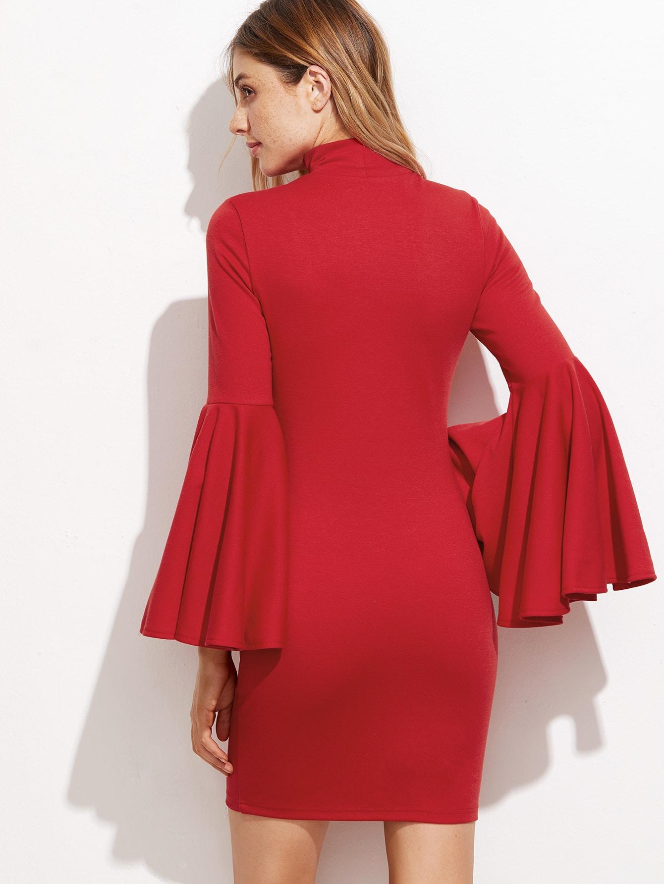 dress161011701_2