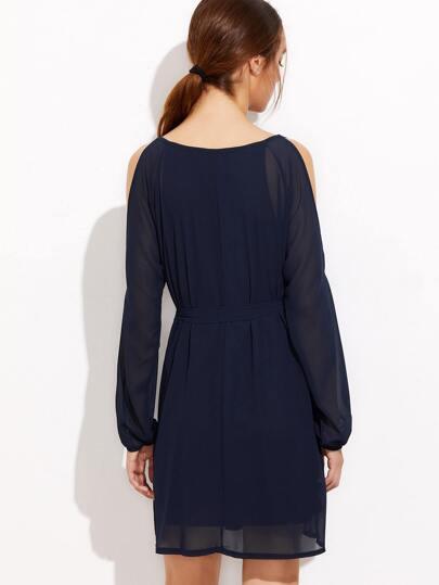 dress161027001_1