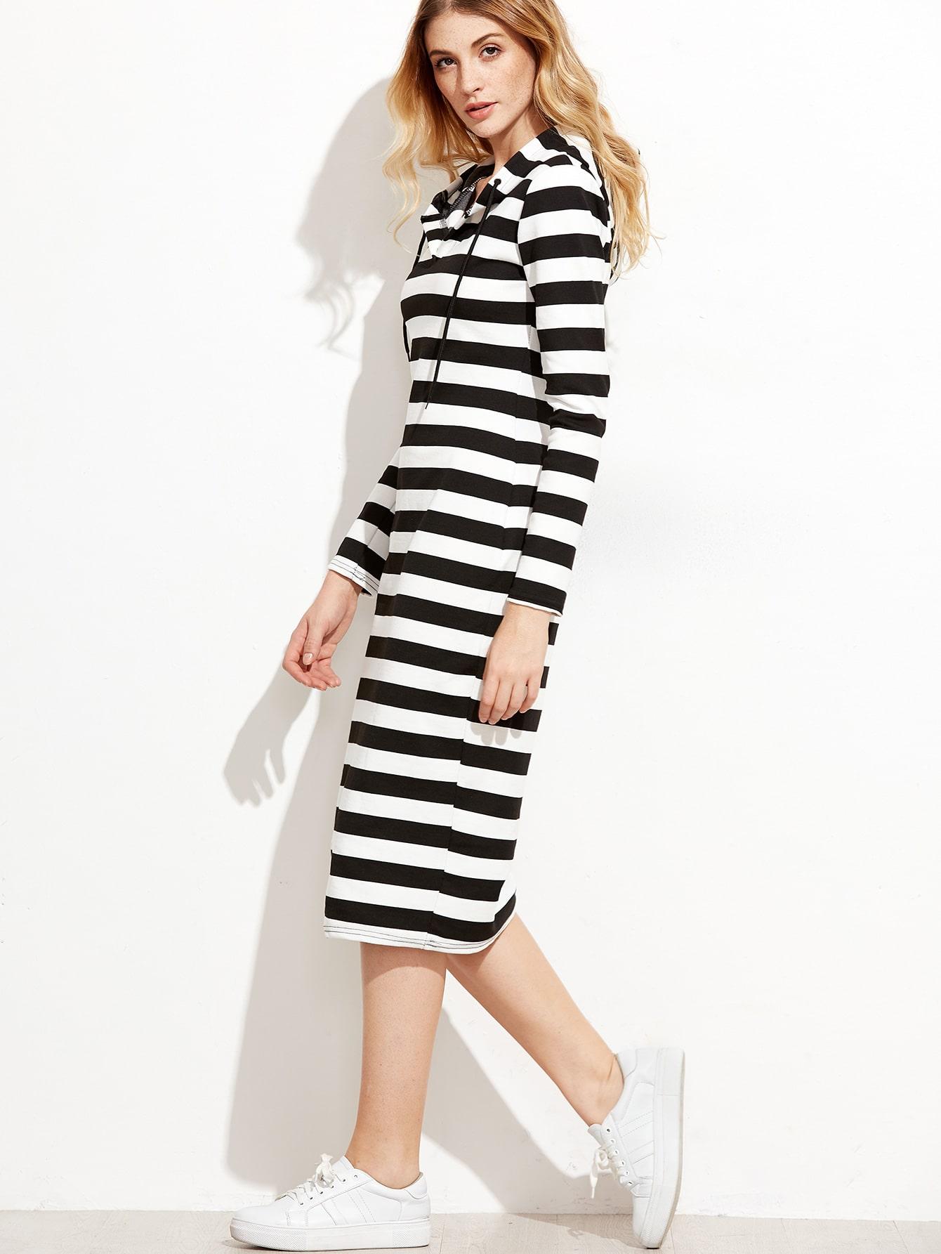dress161010303_2