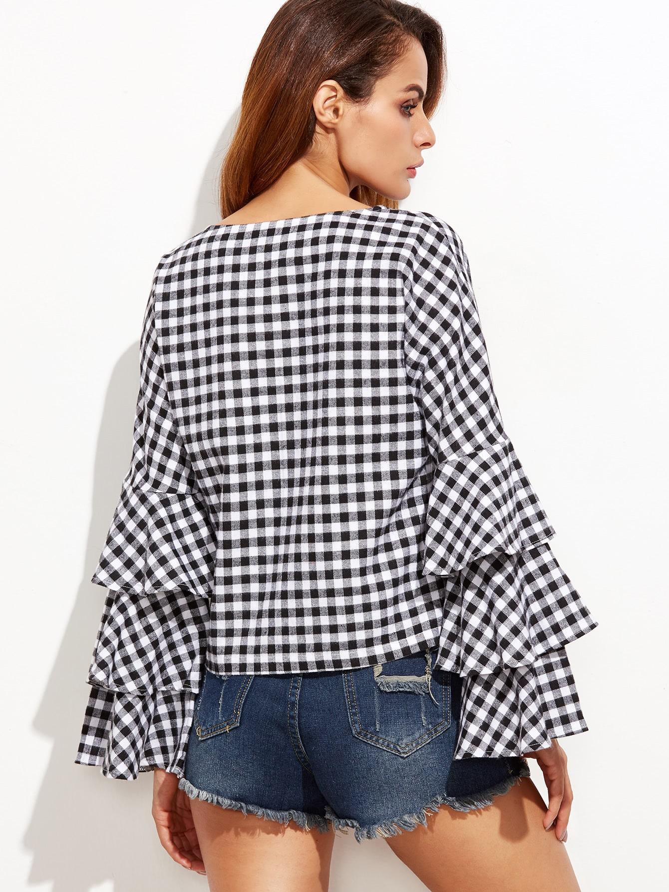blouse161011709_2