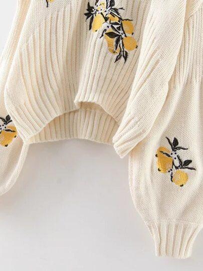 sweater161018211_1