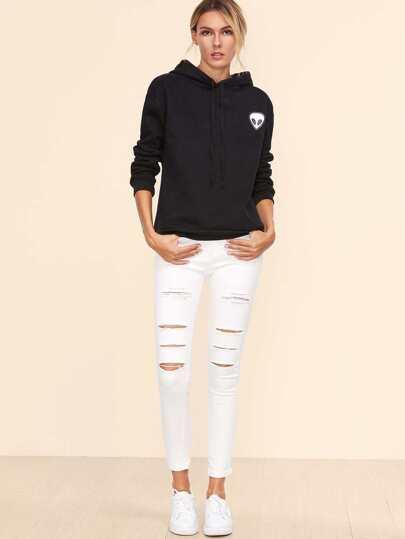 pants161020001_1