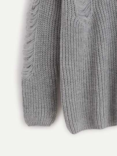 sweater161020458_1