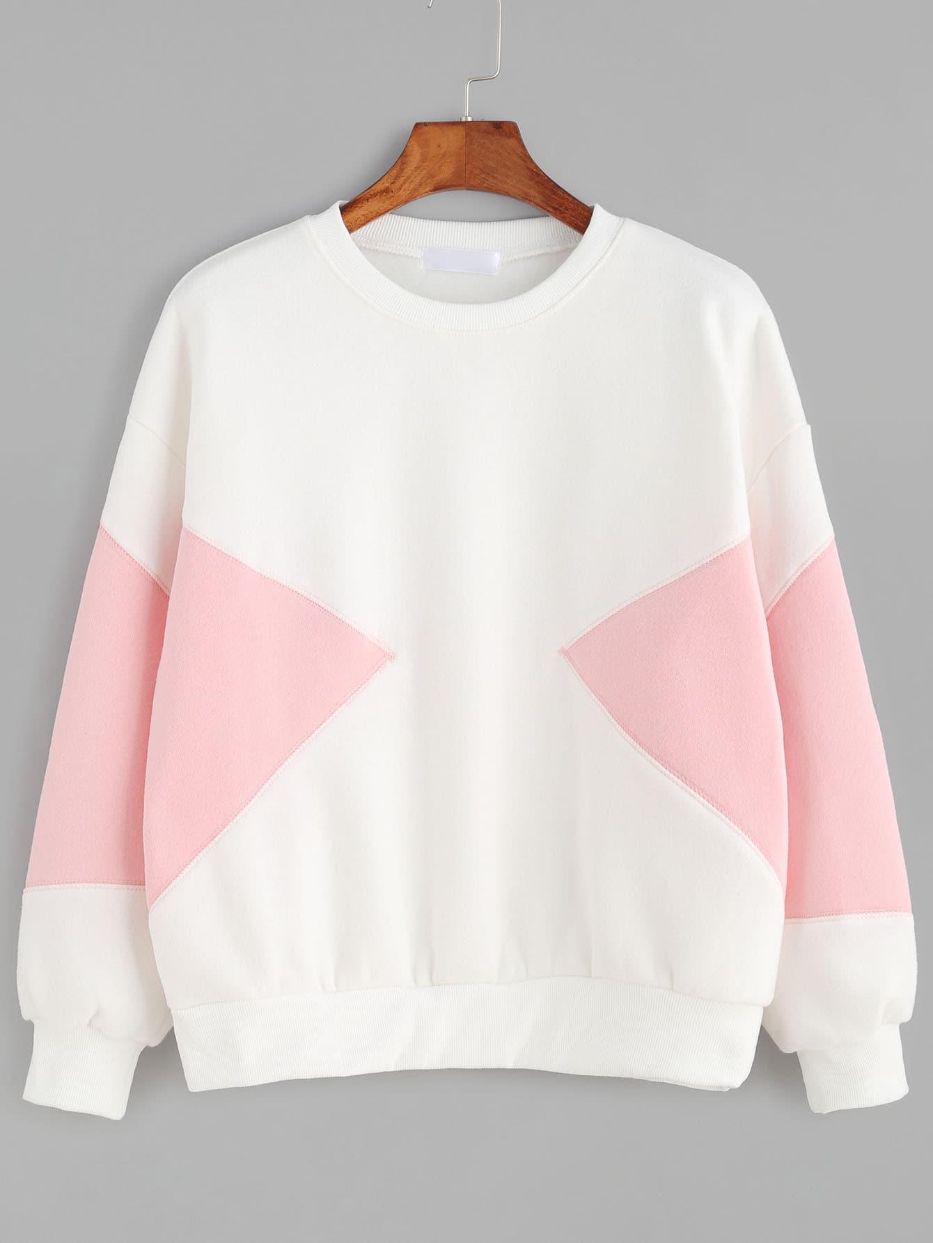 sweatshirt161025001_2