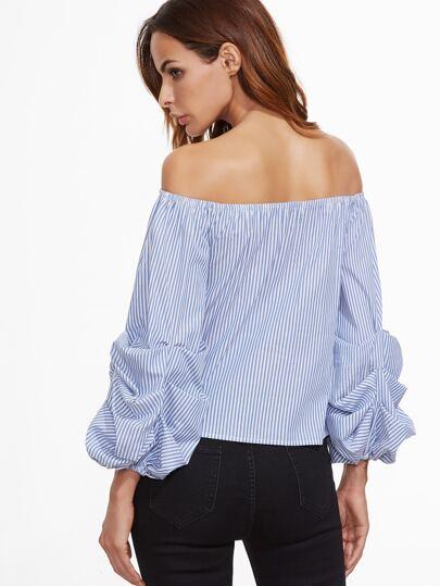 blouse161025702_1