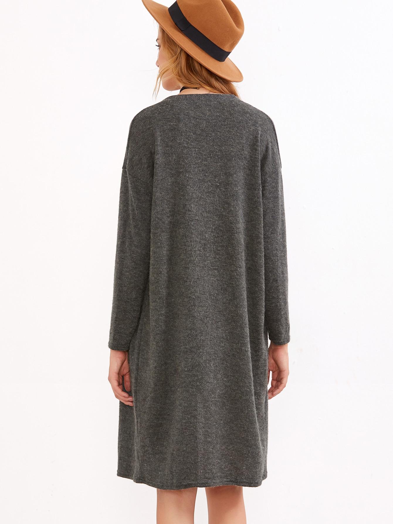 sweater161031101_2