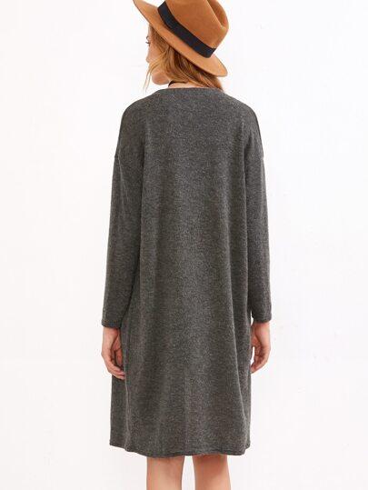 sweater161031101_1
