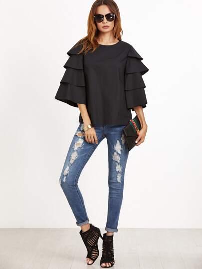 blouse161021701_1