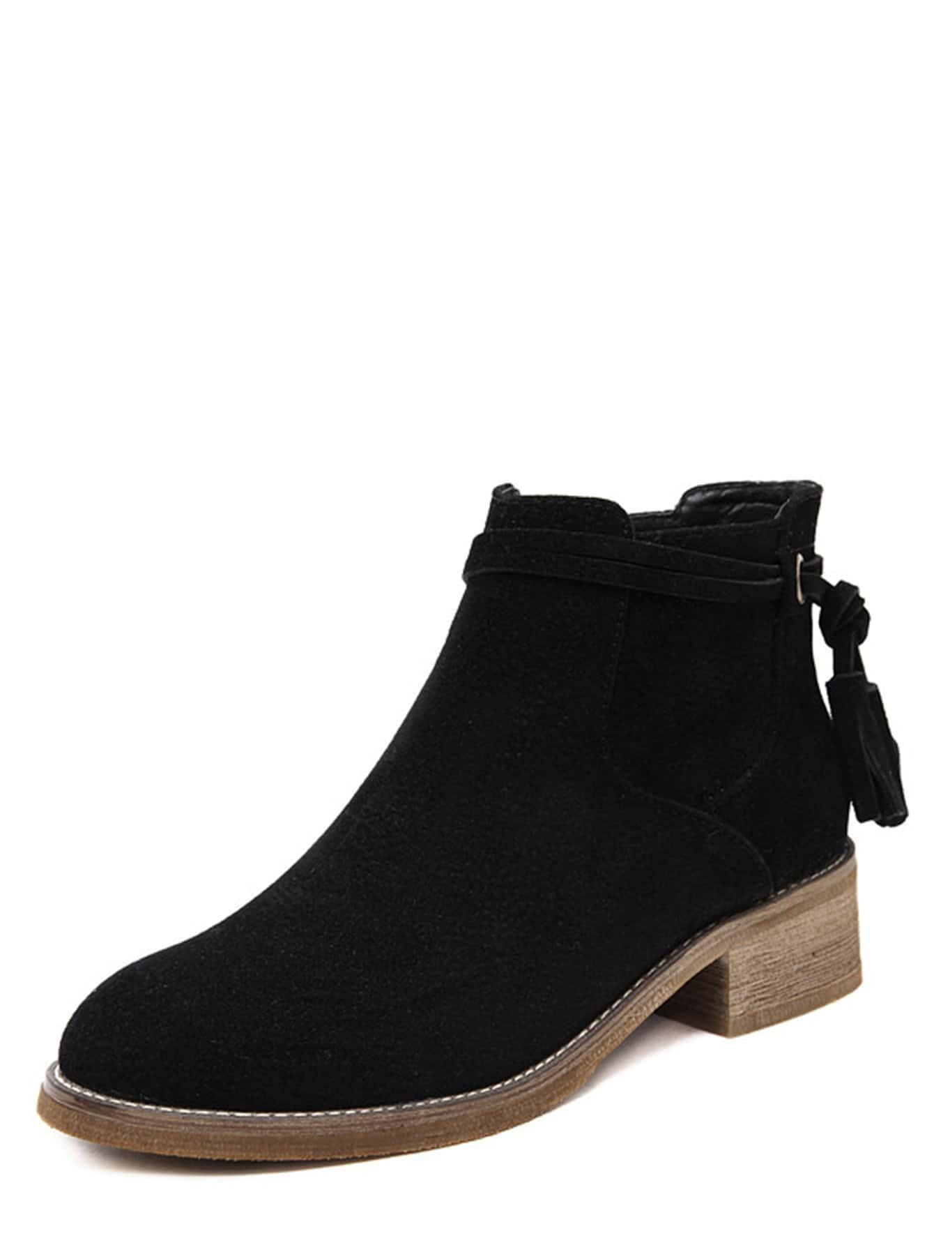 shoes161012806_2