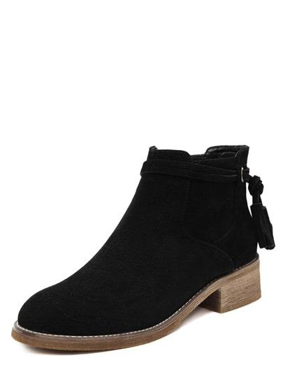 shoes161012806_1