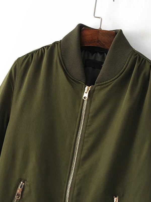 jacket161021207_2