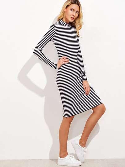 dress161010401_1