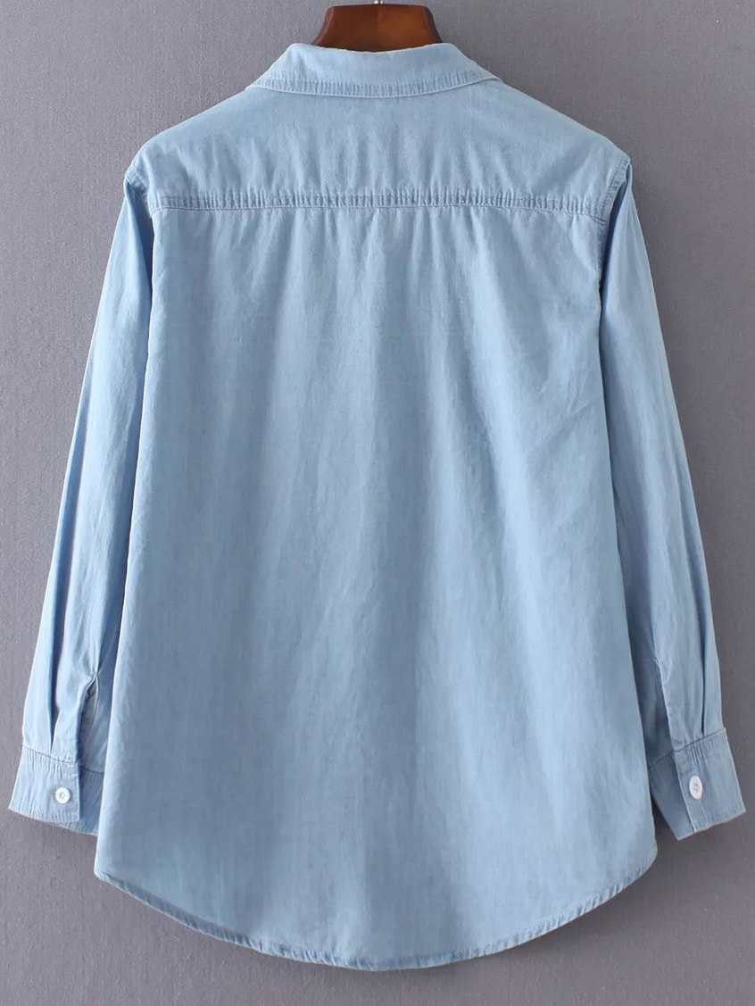 blouse161018216_2