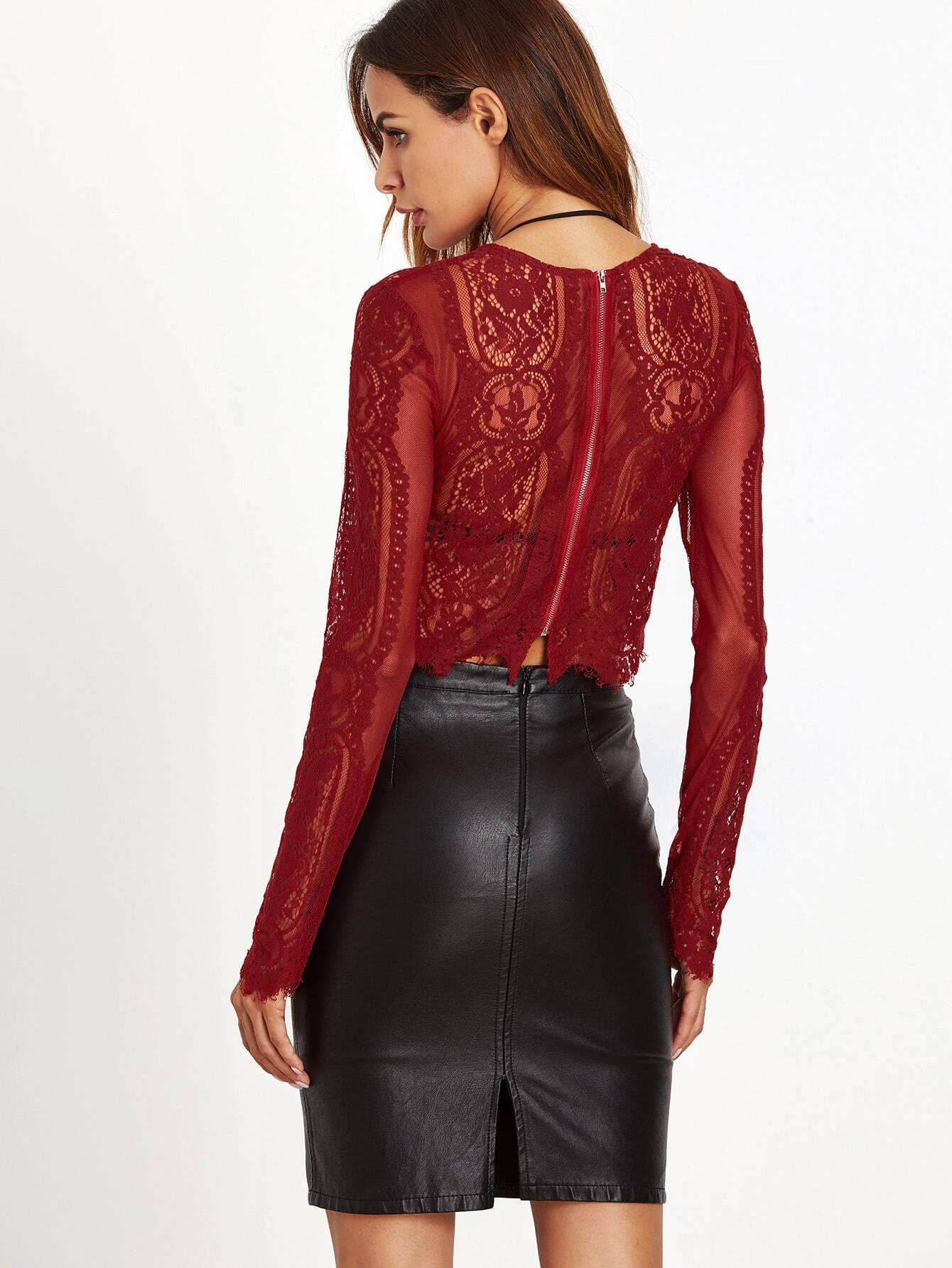 blouse161024710_2