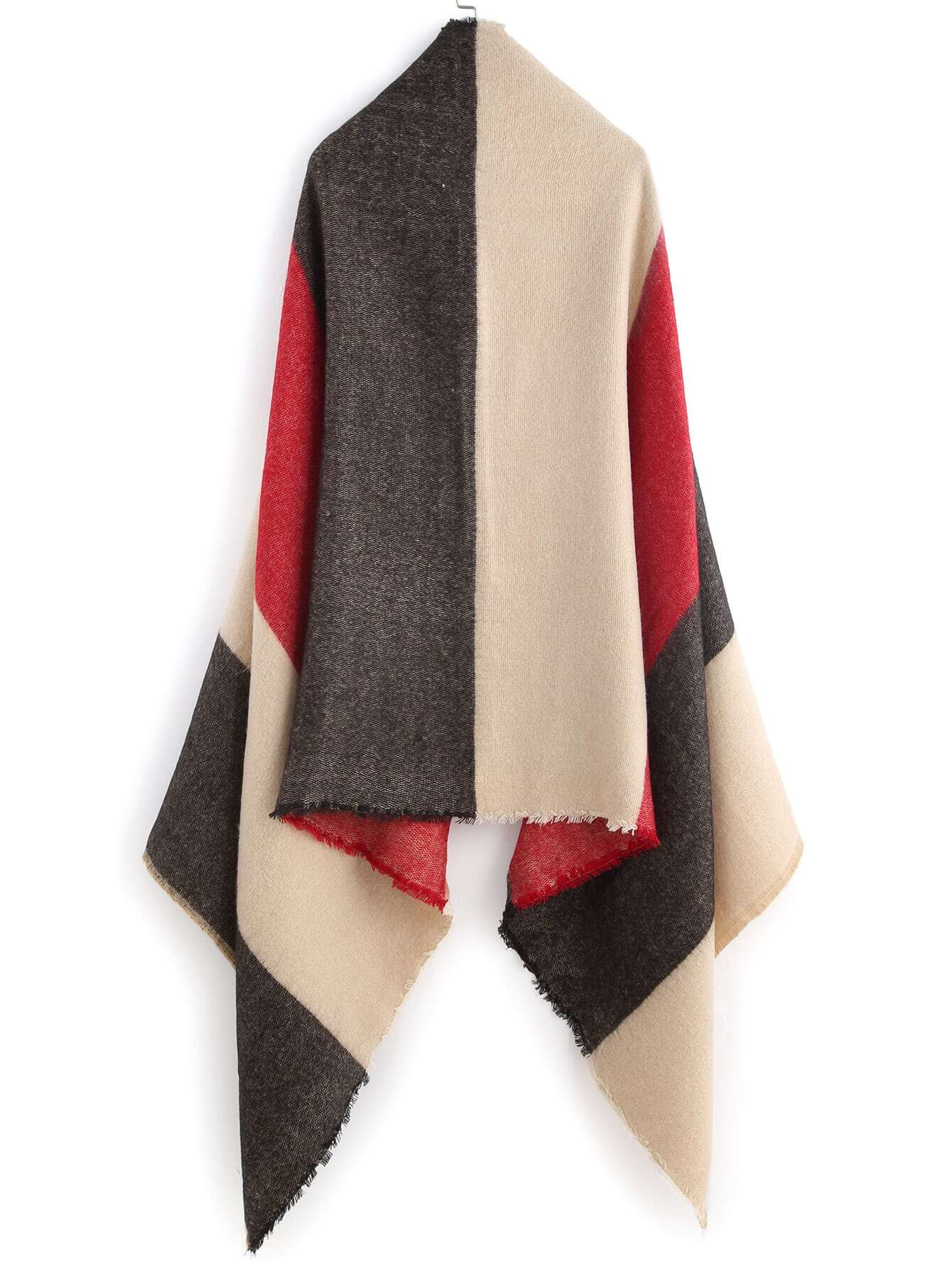 scarf161029002_2