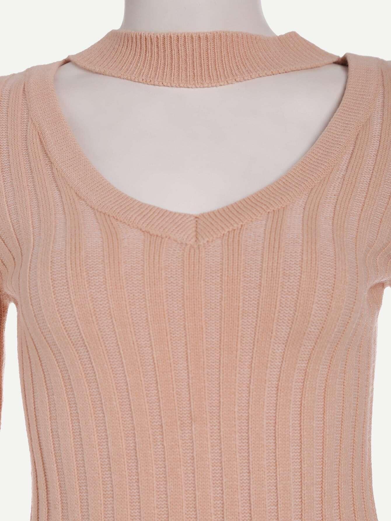 sweater161011403_2