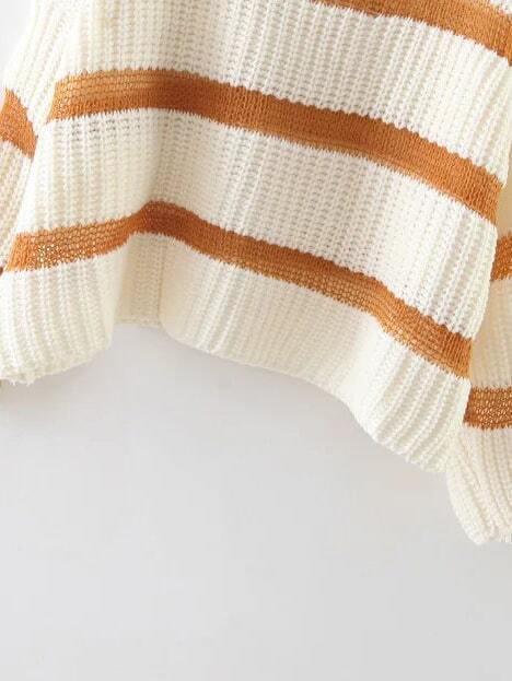sweater161011202_2