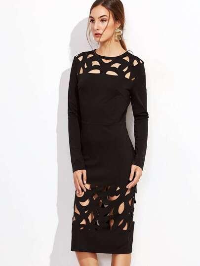 dress161012705_1