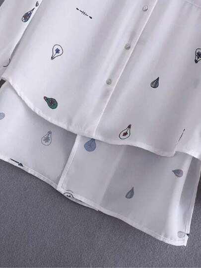 blouse161018202_1