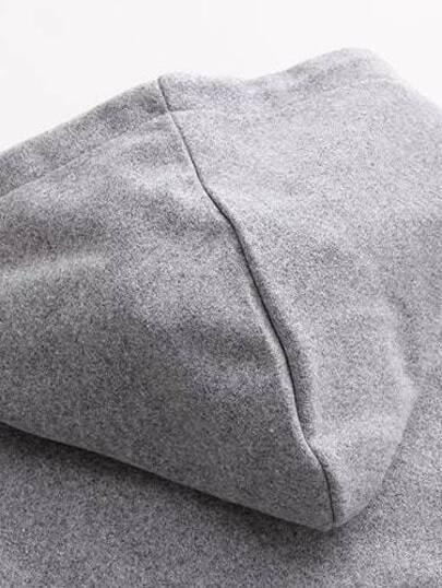 sweatshirt161022202_1