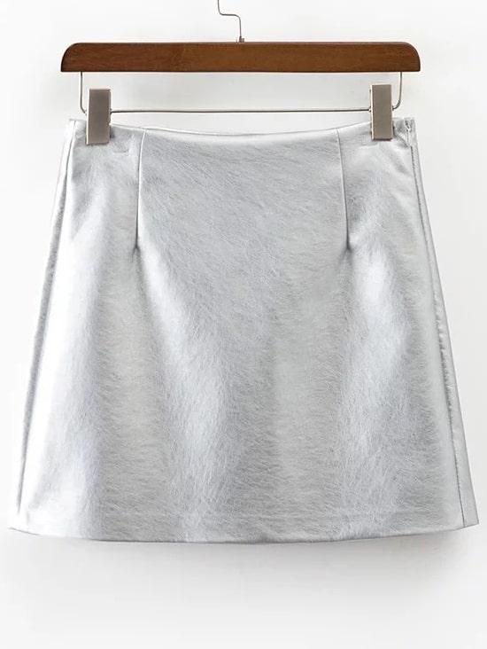 skirt161007202_2