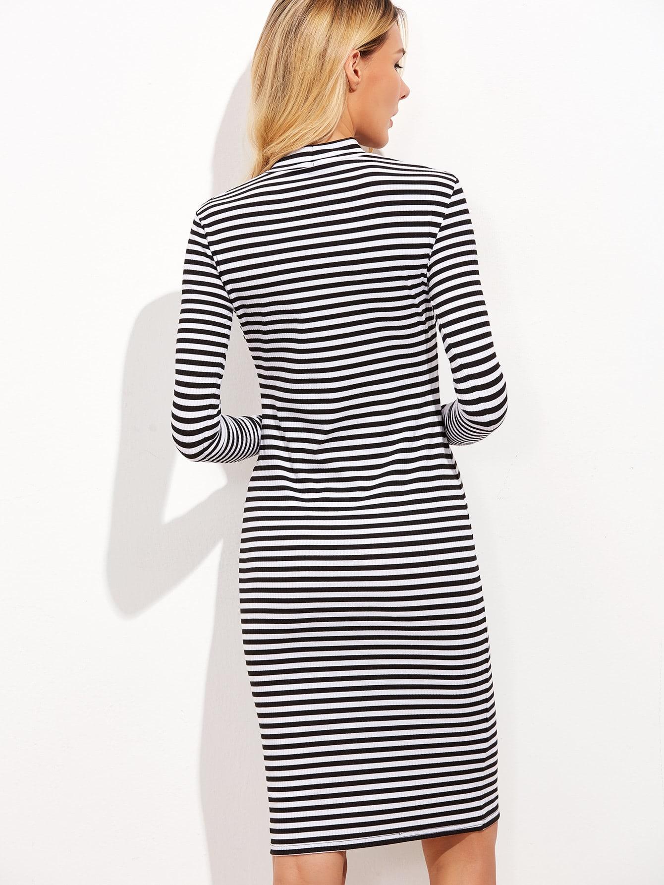 dress161010401_2