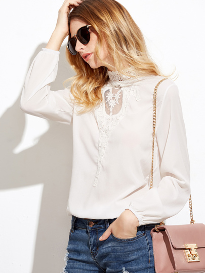 blouse161010104_1