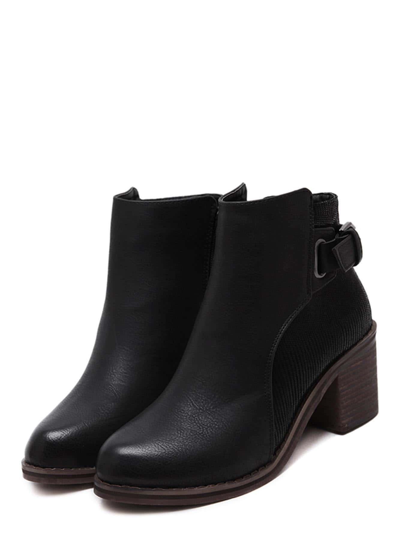 shoes161011814_2