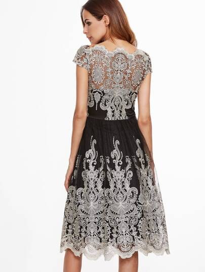 dress161027721_1