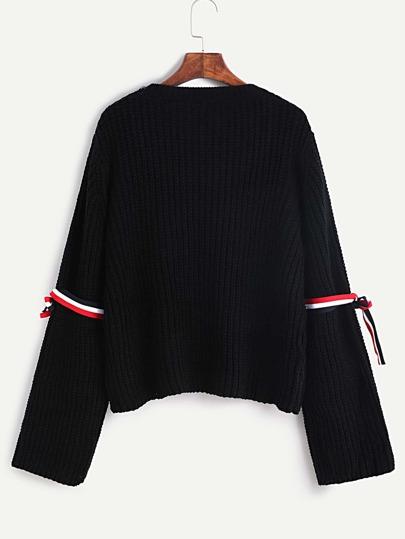 sweater160920462_1