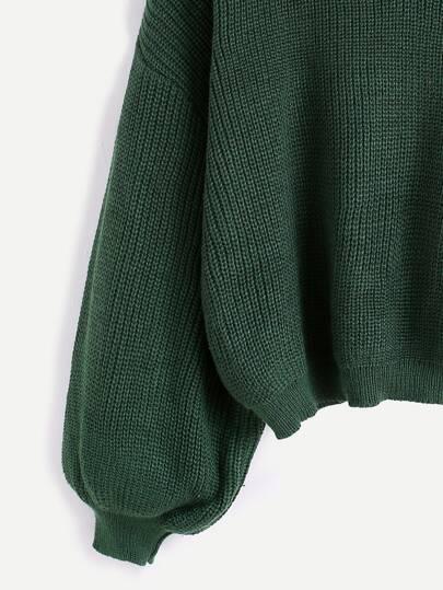 sweater161028031_1