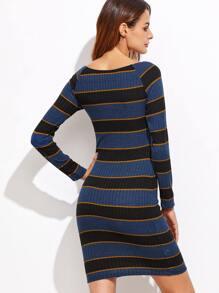 dress161007705_2