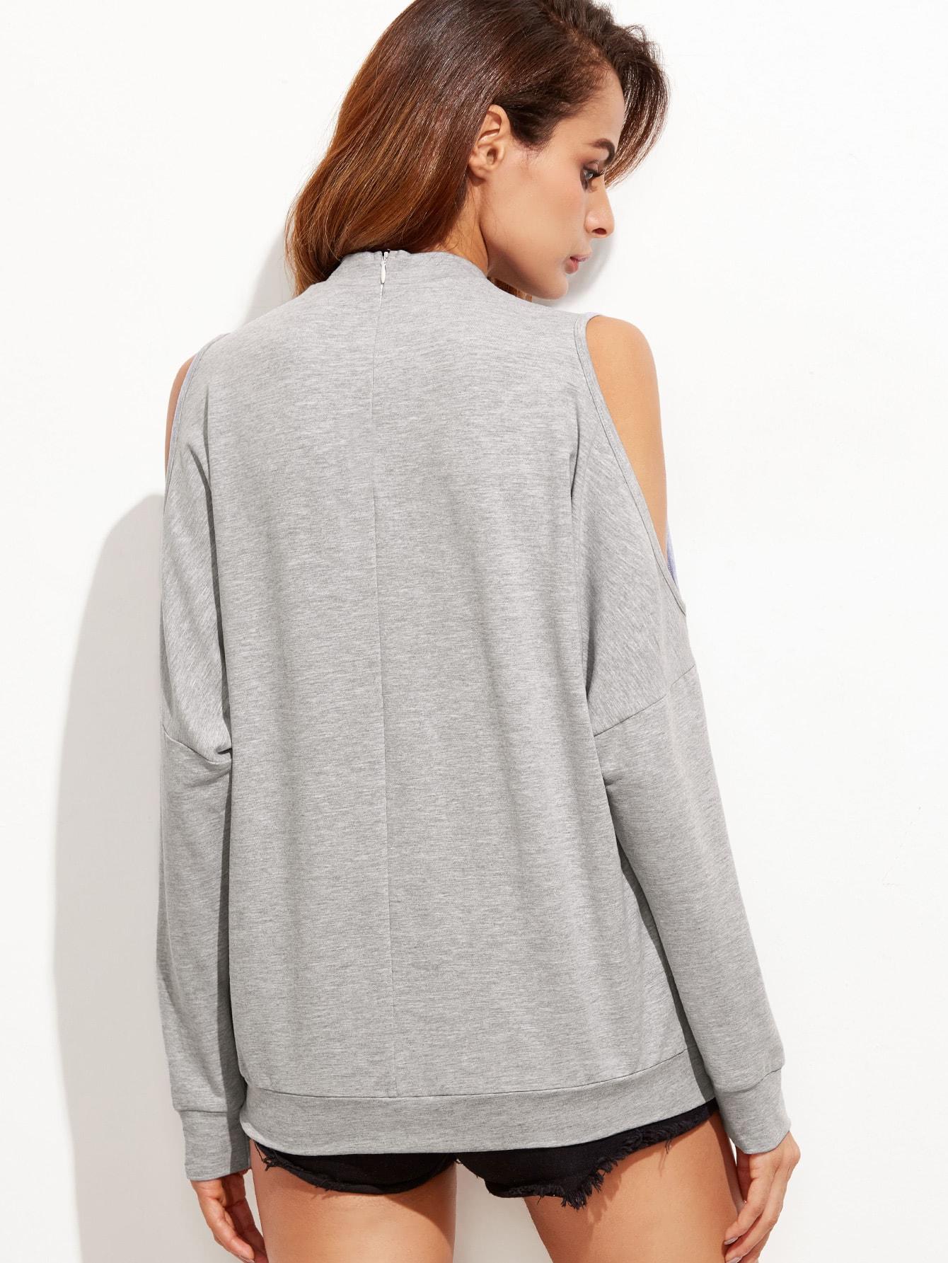 sweatshirt161010706_2